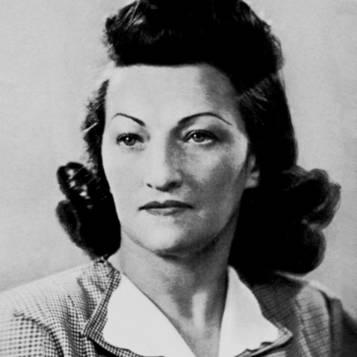 female nazi death camps